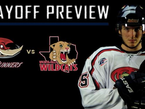 SOUTH DIVISION FINALS PREVIEW